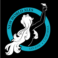 New World Ales Mark and Kolshi Beer
