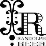 Randolph Beer A Bird in the Hand beer