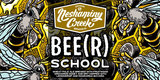 Neshaminy Creek Bee(r) School Beer