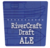 Mini moeller brew barn rivercraft draft ale 1