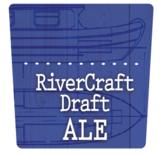 Moeller Brew Barn - RiverCraft Draft Ale beer