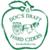 Mini_doc-s-draft-framboise-hard-rasberry-cider