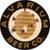 Mini alvarium overlord bourbon barrel aged 1