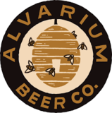 Alvarium CT Hipster beer