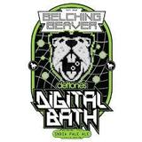 Belching Beaver Deftones Digital Bath Beer
