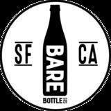 Barebottle Cool Water Cologne Beer