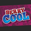 Altamont Berry Cool Beer