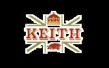 SingleCut Keith DDH SW4 beer