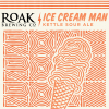 Roak Ice Cream Man Beer