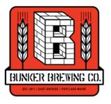 Bunker Brown Ale beer