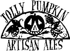 Jolly Pumpkin La Parcela 2012 beer Label Full Size