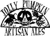 Jolly Pumpkin La Parcela 2012 beer