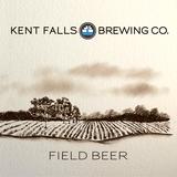 Kent Falls Field Beer beer