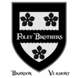 Foley Brothers Brown Ale beer