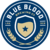 Mini blue blood briana brett jailbreak 1