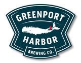 Greenport Harbor Local to Locals Hazy IPL Beer