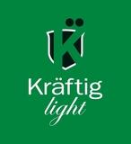 Kraftig Light beer