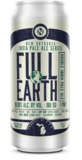Old Nation Full Earth Beer