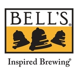 Bell's Whiskey Barrel Aged Cherry Stout Beer