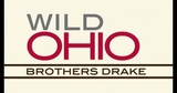 Brothers Drake Wild Ohio Mead Beer