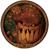 Jester King El Cedro Beer