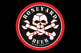 Boneyard Suge Knite Beer