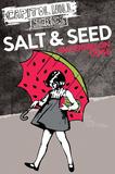 Elysian Salt and Seed Watermelon beer