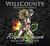 Mini will county rocket queen 2