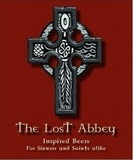 Lost Abbey Gift of the Magi Beer