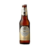 Alhambra Especial Beer