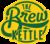 Mini the brew kettle lil hammer 1