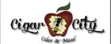 Cigar City Cider and Mead Hard Cider Beer