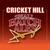 Mini cricket hill small batch cascade brown