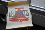 Bellwoods Belgian IPA beer