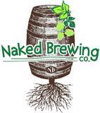 Naked Carpe Noctem beer