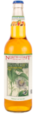 North Coast Passion Fruit Peach Beer