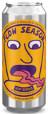 Mikkeller SD Flow Season beer