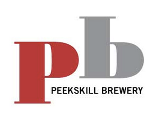 Peekskill Simple Sour beer Label Full Size