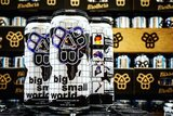 Bissell Brothers Big Small World Beer
