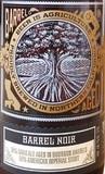 Almanac Barrel Noir beer