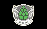 SingleCut 18-Watt Beer