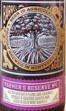 Almanac Farmers Reserve 1 beer