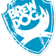 BrewDog Lichtenstein Pale Ale Beer