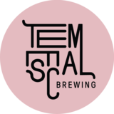 Temescal Asking for a Friend beer