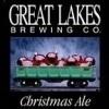 Great Lakes Christmas Ale 2012 beer