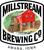Mini millstream island coconut 1