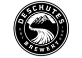 Deschutes The Ages beer