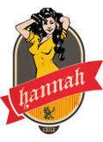 Exile Hannah beer