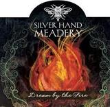 Silver Hand Dream By The Fire beer
