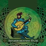 Silver Hand Scarborough Fair beer